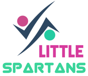Little Spartans