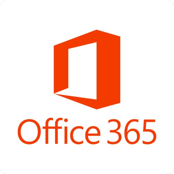 Office 365 email suite