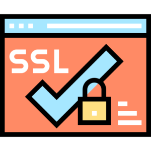 Cheap SSL certificates for websites